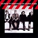 U2 U2-how10
