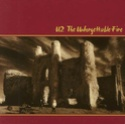 U2 U2-unf10