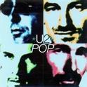 U2 U220-210