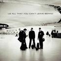 U2 U2_all10