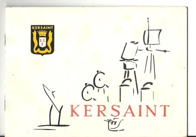 KERSAINT (EE) - Page 6 Ac15