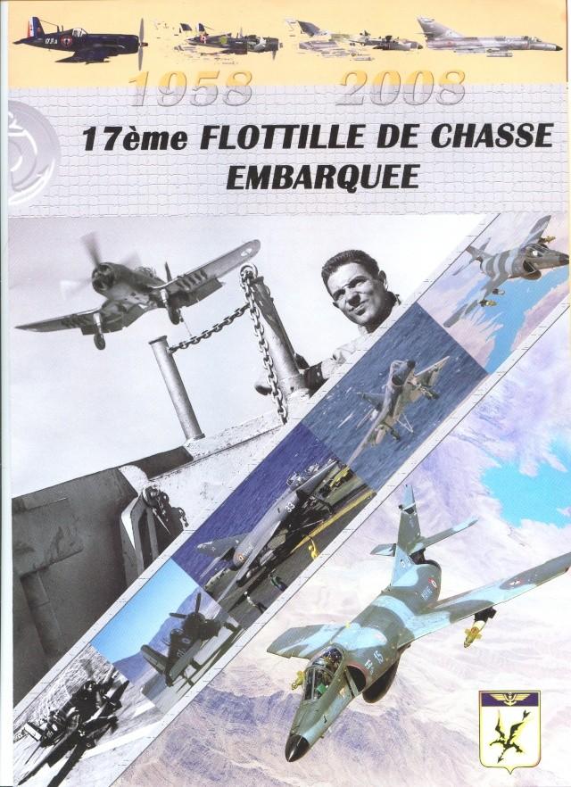 FLOTTILLE 17 F - Page 2 Fffg16