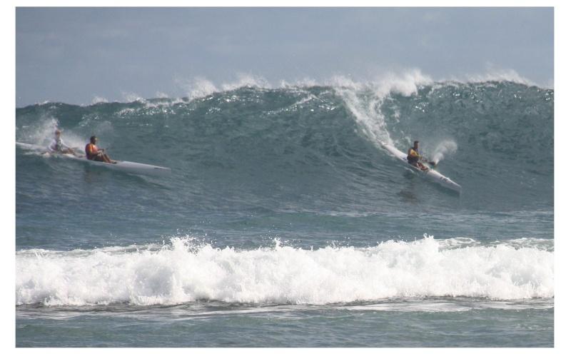 Gwada surf ski Chaud_10