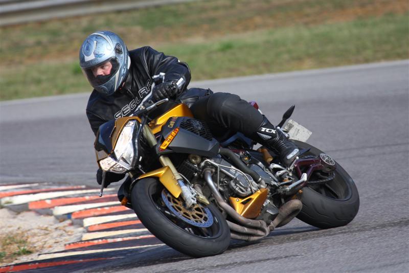 canneton et sa café racer 2007 Img_9910