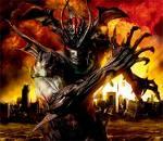Devilman film live 2004 Film10