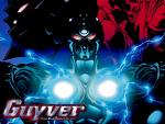Guyver - The Bioboosted Armor (2007 Images23