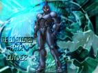 Guyver - The Bioboosted Armor (2007 Images25