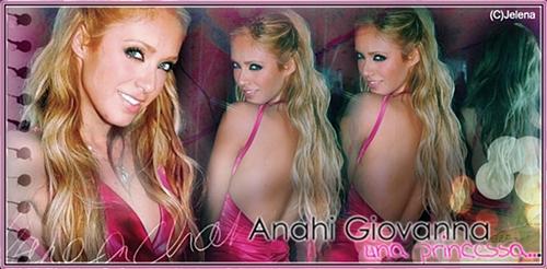 My New Works.... Anaaaa10