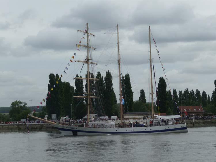 Armada de Rouen 2013 11_pog10