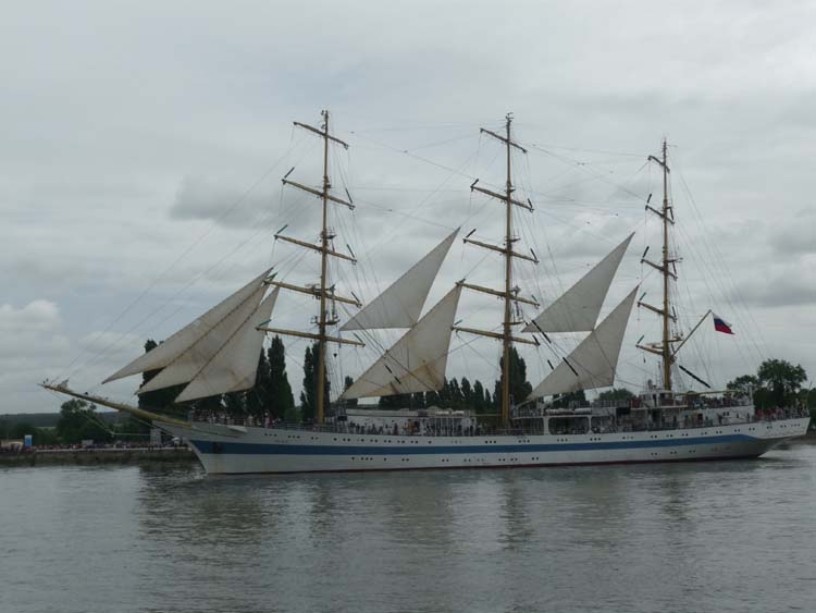 Armada de Rouen 2013 12_mir10