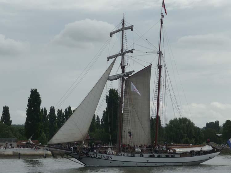Armada de Rouen 2013 15_jr_10
