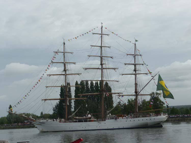 Armada de Rouen 2013 16_cis10