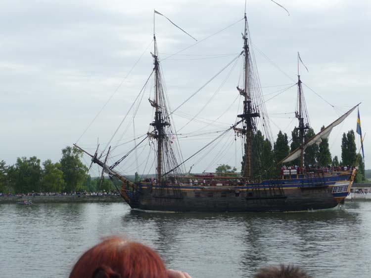 Armada de Rouen 2013 1_goth10