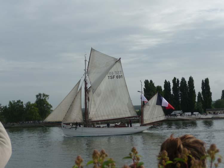 Armada de Rouen 2013 2_muti10