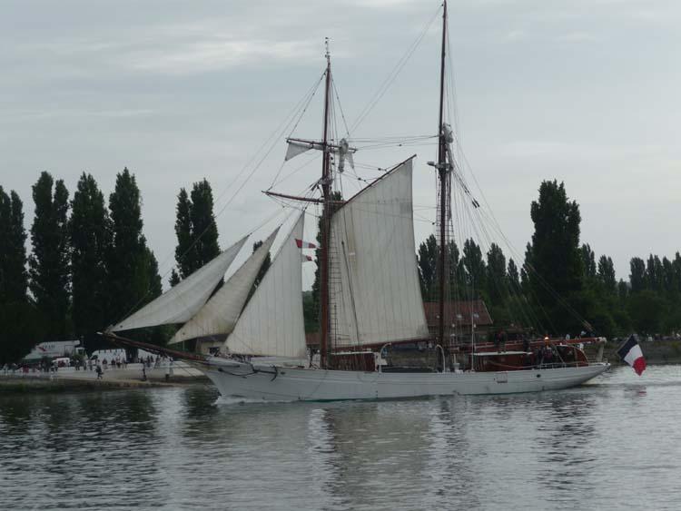 Armada de Rouen 2013 3_etoi10