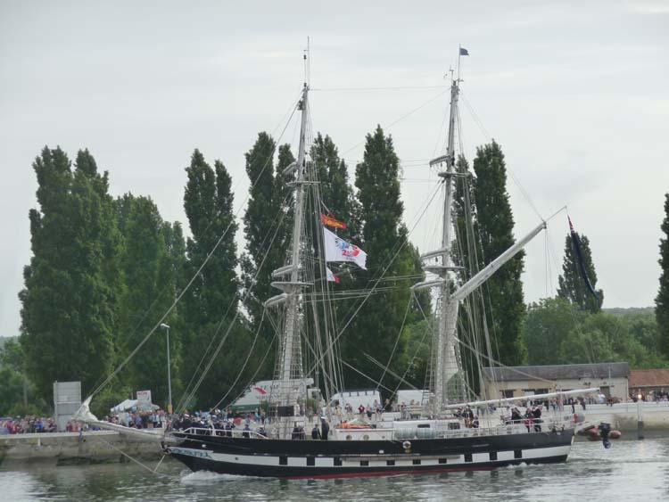 Armada de Rouen 2013 4_ts_r10