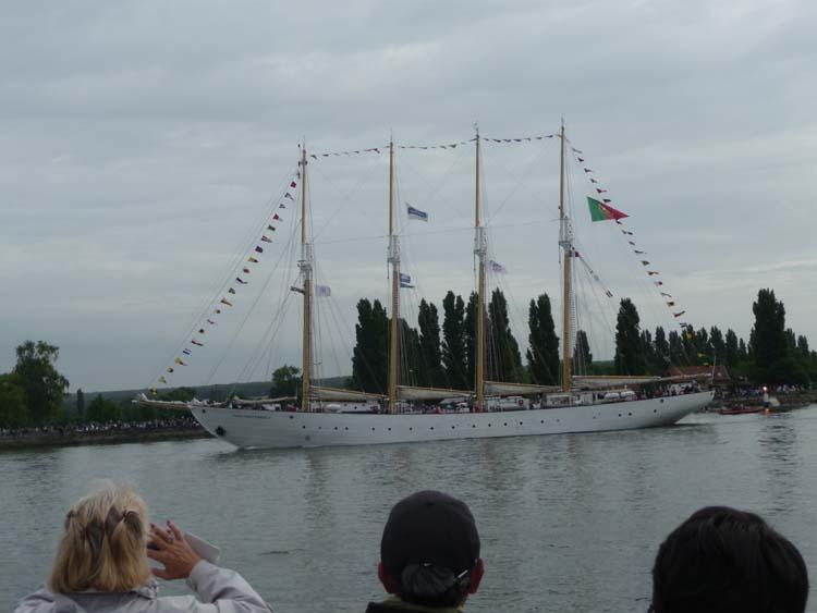 Armada de Rouen 2013 5_sant10