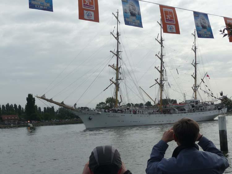 Armada de Rouen 2013 6_loth10
