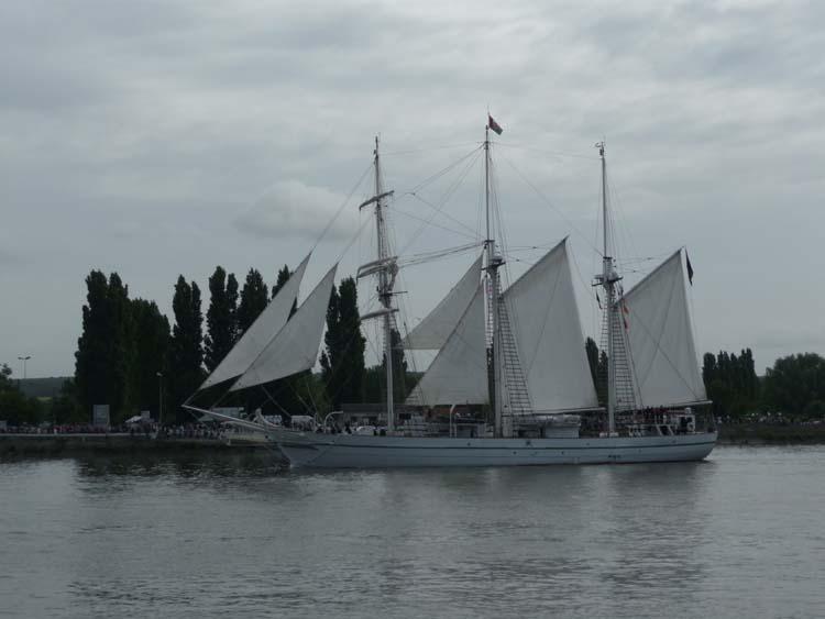 Armada de Rouen 2013 7_shab10