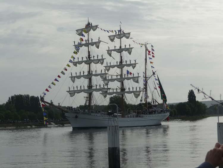 Armada de Rouen 2013 8_cisn10