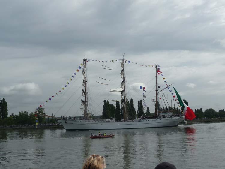 Armada de Rouen 2013 9_mari10