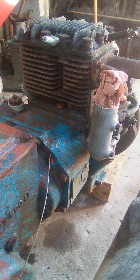 moteur - Renovation Laffly M5 . - Page 2 10074310