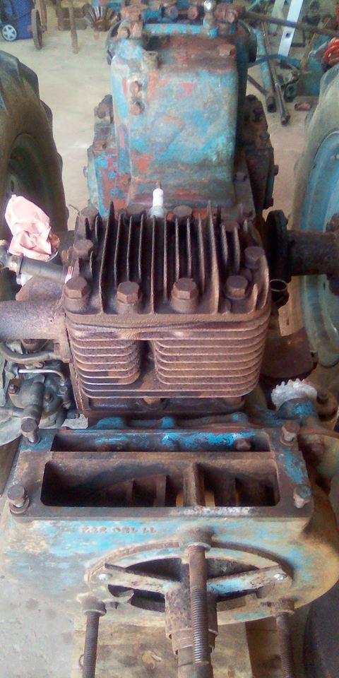 moteur - Renovation Laffly M5 . - Page 2 10103210
