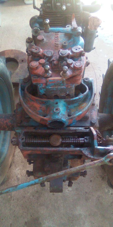 moteur - Renovation Laffly M5 . - Page 2 10109810