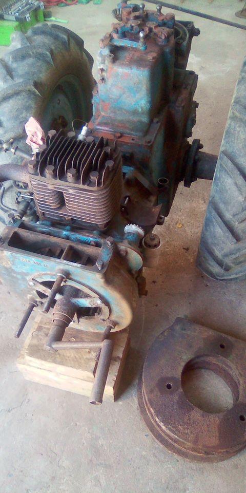 moteur - Renovation Laffly M5 . - Page 2 10120210