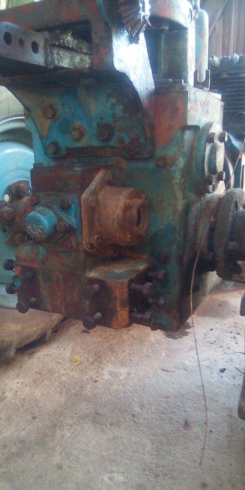 moteur - Renovation Laffly M5 . - Page 2 10136410