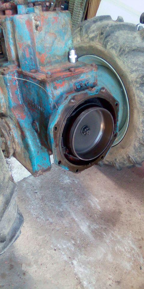 moteur - Renovation Laffly M5 . - Page 2 10136710