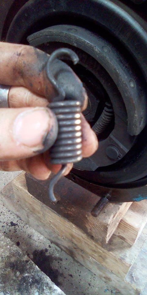 moteur - Renovation Laffly M5 . - Page 2 10156310