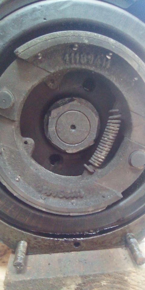 moteur - Renovation Laffly M5 . - Page 2 10156410