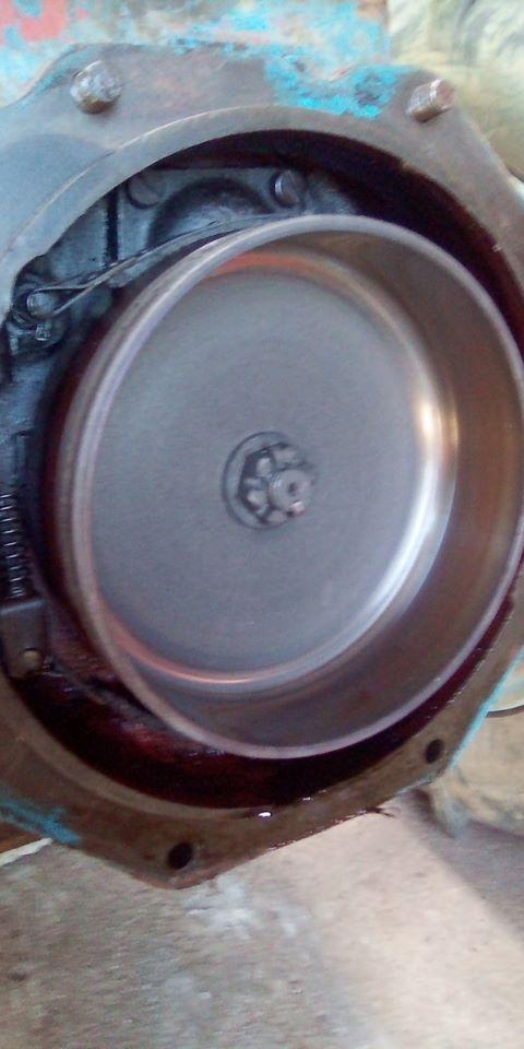 moteur - Renovation Laffly M5 . - Page 2 10157310