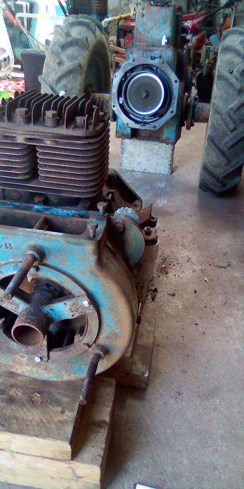 moteur - Renovation Laffly M5 . - Page 2 10168310