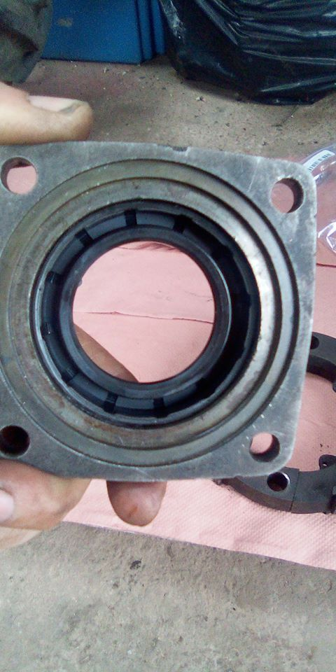 moteur - Renovation Laffly M5 . - Page 3 10183810