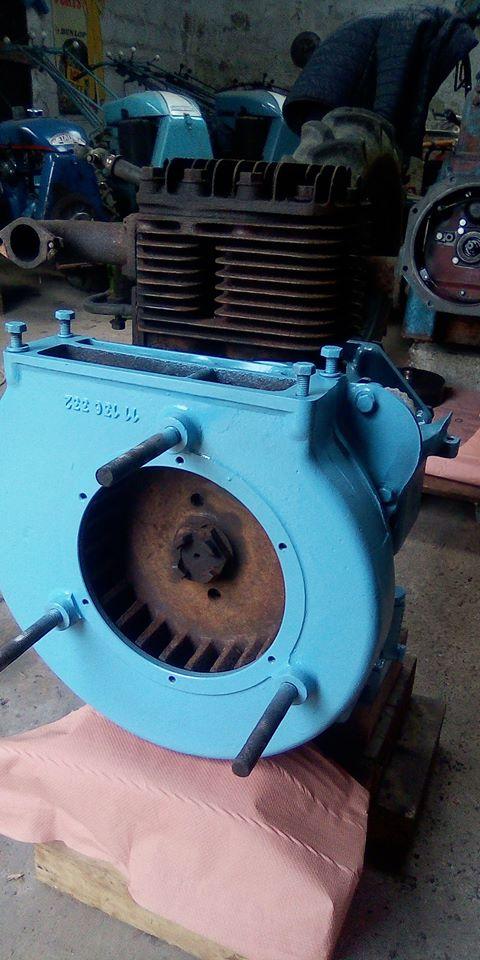 moteur - Renovation Laffly M5 . - Page 3 10186310