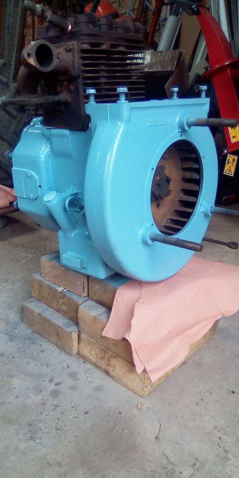 moteur - Renovation Laffly M5 . - Page 3 10241510