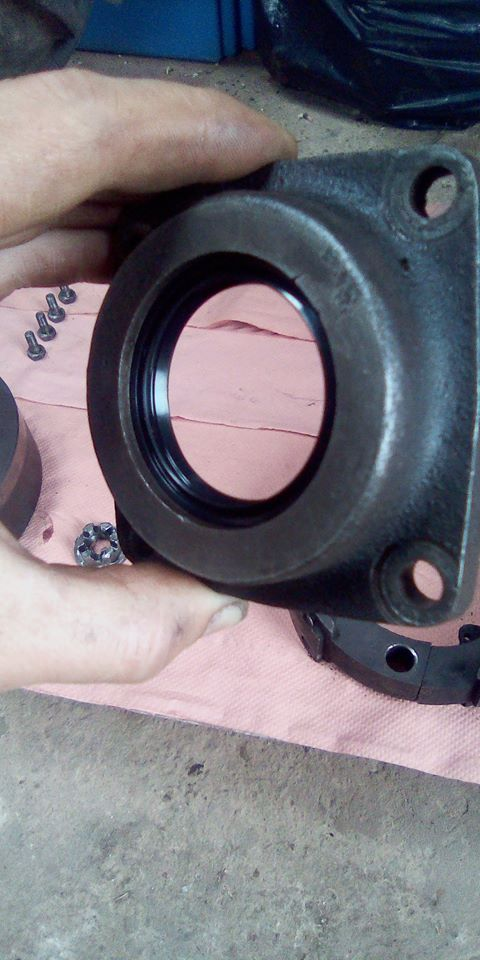moteur - Renovation Laffly M5 . - Page 3 10268810