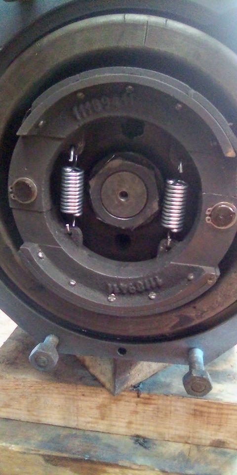 moteur - Renovation Laffly M5 . - Page 3 10283310