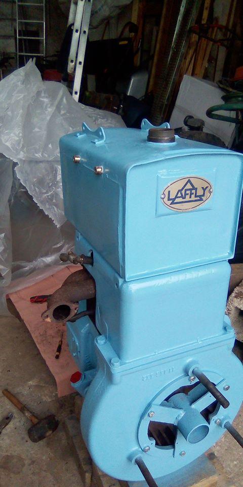 moteur - Renovation Laffly M5 . - Page 3 10286110