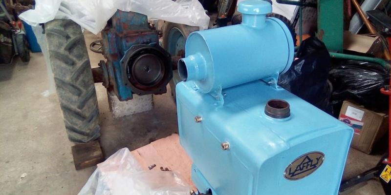 moteur - Renovation Laffly M5 . - Page 3 10286310
