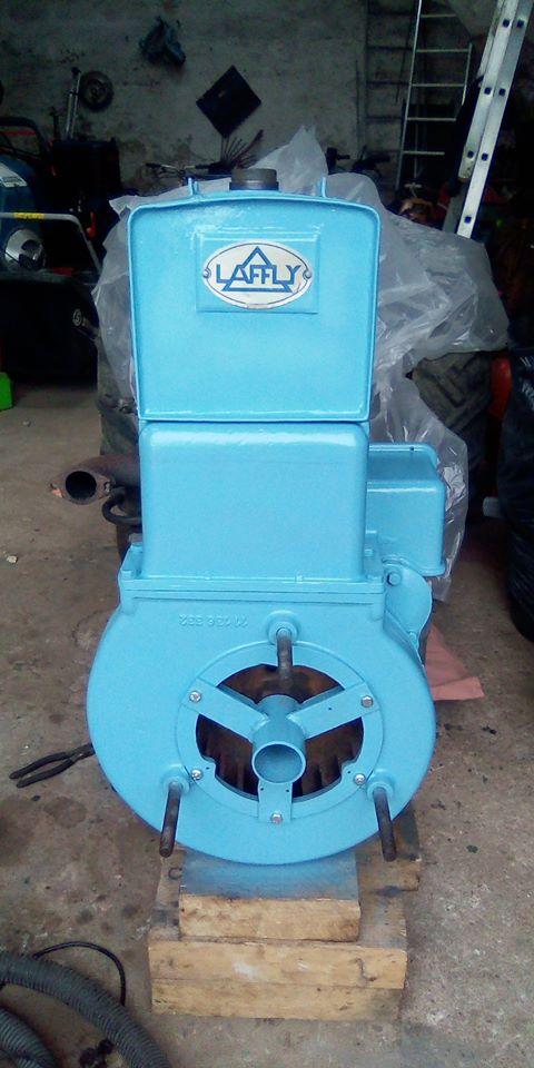 moteur - Renovation Laffly M5 . - Page 3 10290610