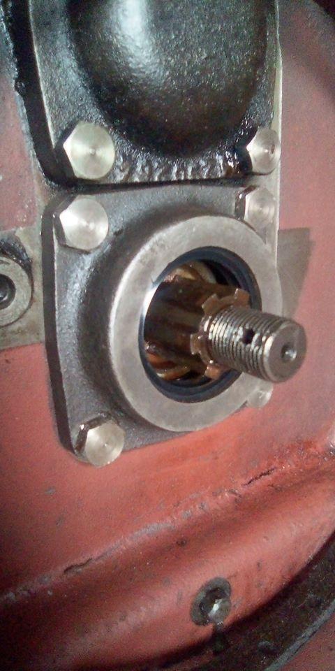 moteur - Renovation Laffly M5 . - Page 3 10298010