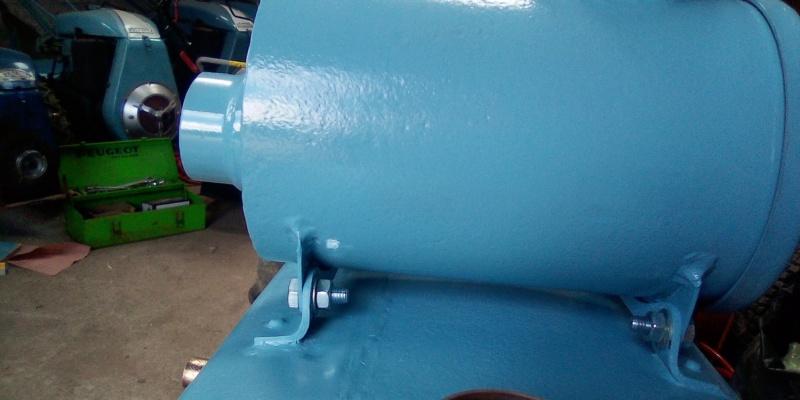 moteur - Renovation Laffly M5 . - Page 3 10305810