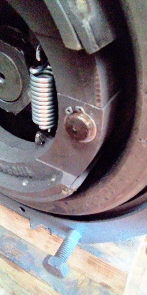 moteur - Renovation Laffly M5 . - Page 3 10331610