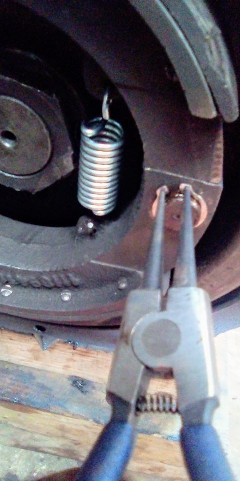 moteur - Renovation Laffly M5 . - Page 3 10336810