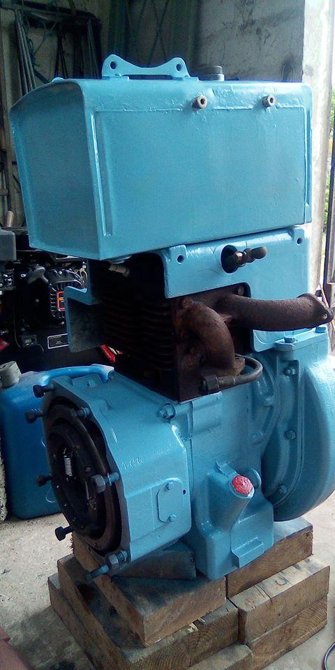 moteur - Renovation Laffly M5 . - Page 3 10344210