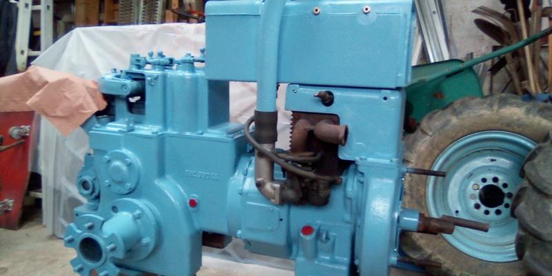 moteur - Renovation Laffly M5 . - Page 3 10367810