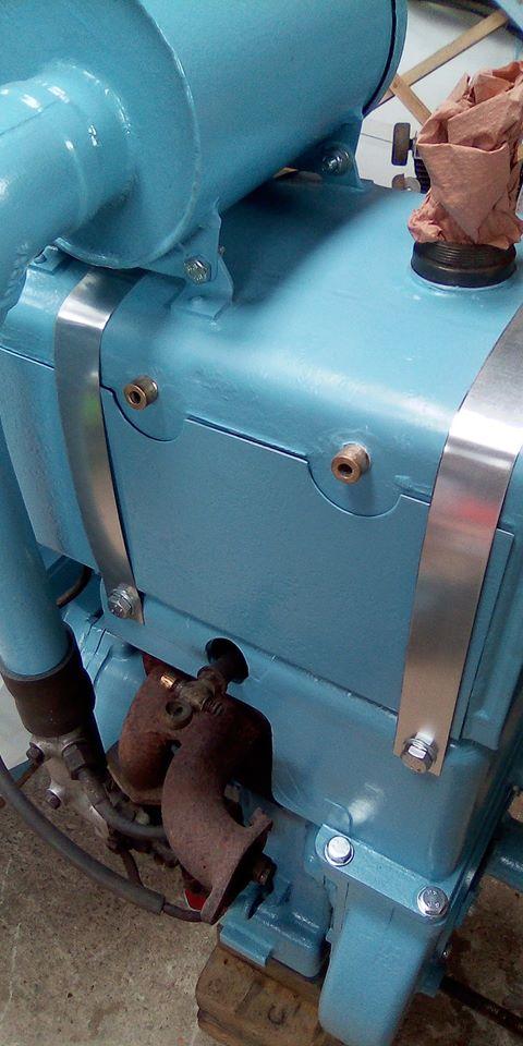 moteur - Renovation Laffly M5 . - Page 3 10373010